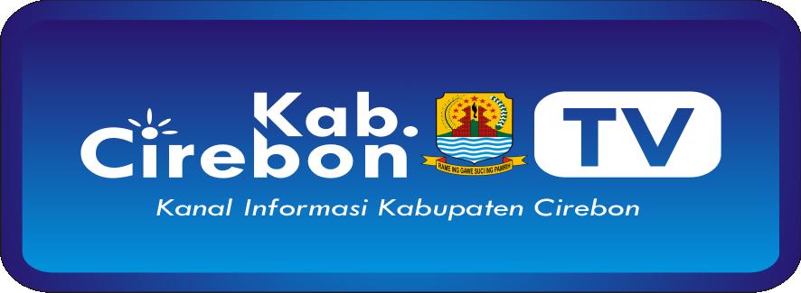 Kanal Informasi Kabupaten Cirebon